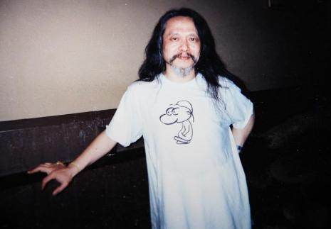 'Avoid all systems': Dangerous Minds interviews Damo Suzuki  DamOEOsuZUzkicAndiDdifsiSEBSFBE_465_323_int