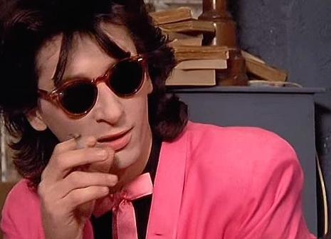 Parecidos Razonables - Página 32 Johnny-thunders-pink-jacket_465_335_int