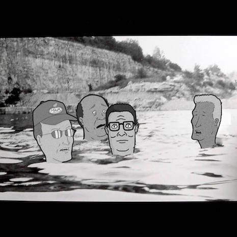 13548297c1ccf This 'King of the Hill'/'Spiderland' mashup could not be more ...