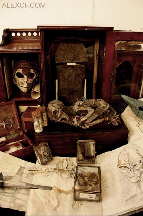 Normal, Paranormal... Qu'est ce que la Normalité à partir de quoi se baser..  - cover