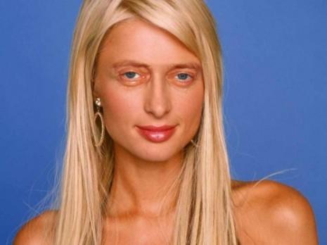 Steve buscemi with eyes women Billy Buscemi