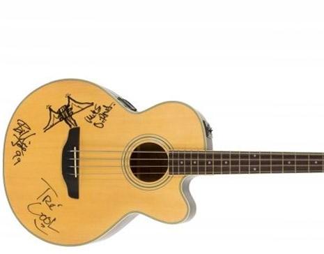 Dating martin guitarer