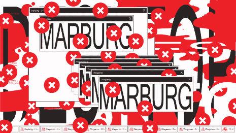 marburg0000.jpg