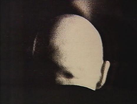 Michel Foucault: Beyond Good and Evil
