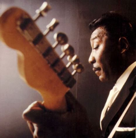muddy_waters_birthday