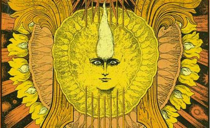 Scriabin's 'Mysterium': Music to destroy the universe