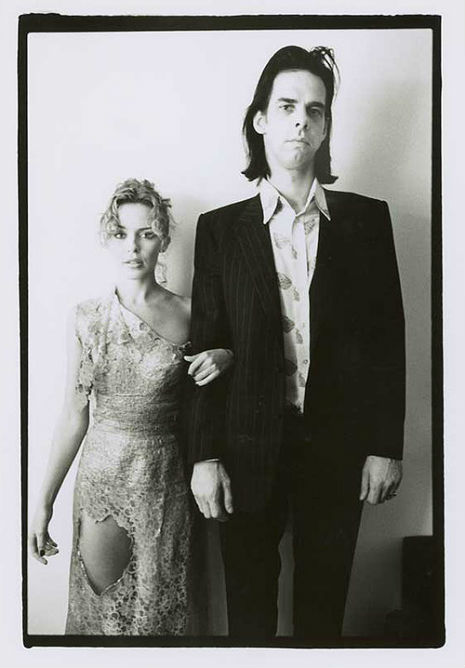 When Nick Cave met Kylie: The 'Where the Wild Roses Grow' appreciation post