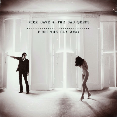 Only 24 hours to catch the webcast of last night's AMAZING Nick Cave concert in LA
