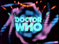 Timelord time-stretched: 'Doctor Who' theme slowed to 21 minute alien symphony