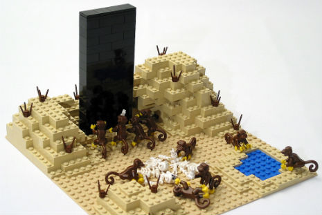 lego_2001_monkeys