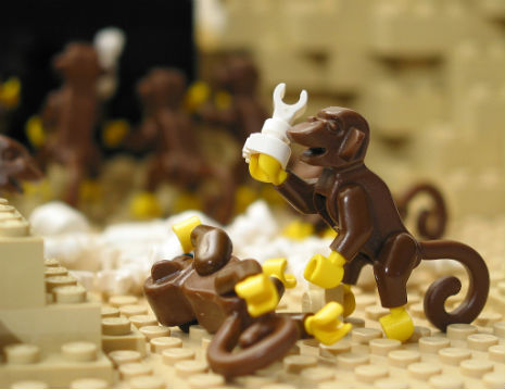 lego_2001_monkeys3