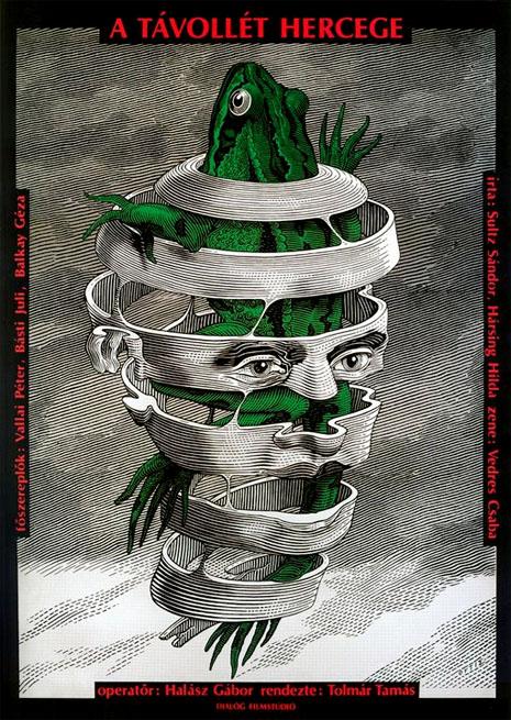 orosz poster 4
