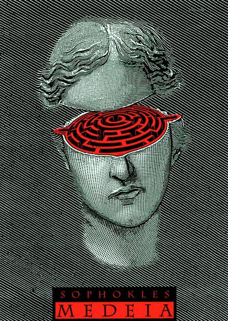 orosz poster 3