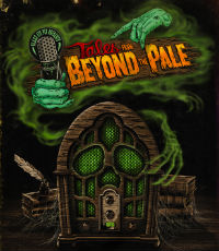 Masters of Horror: 'Tales from Beyond the Pale' returns!