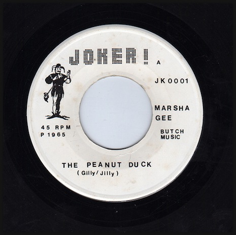 Joker 45