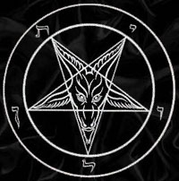 'Law Enforcement Guide to Satanic Cults Part 2': Satanists love strolls through the park