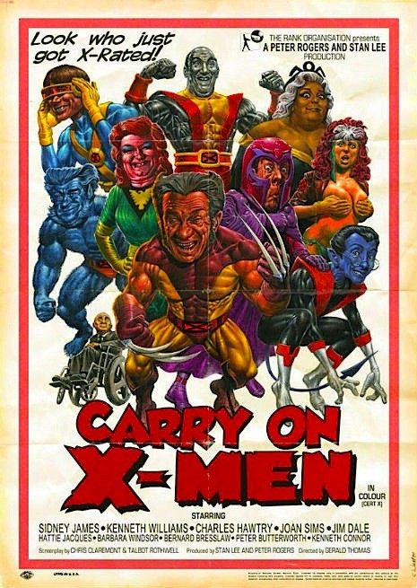 Carry_On_X_Men