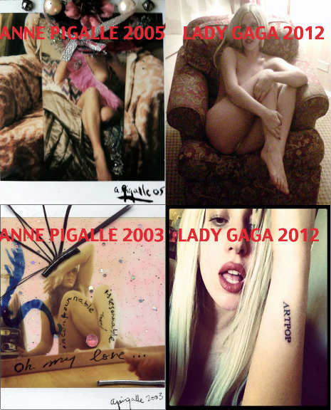 anne_pigalle_vs_lady_gaga_04