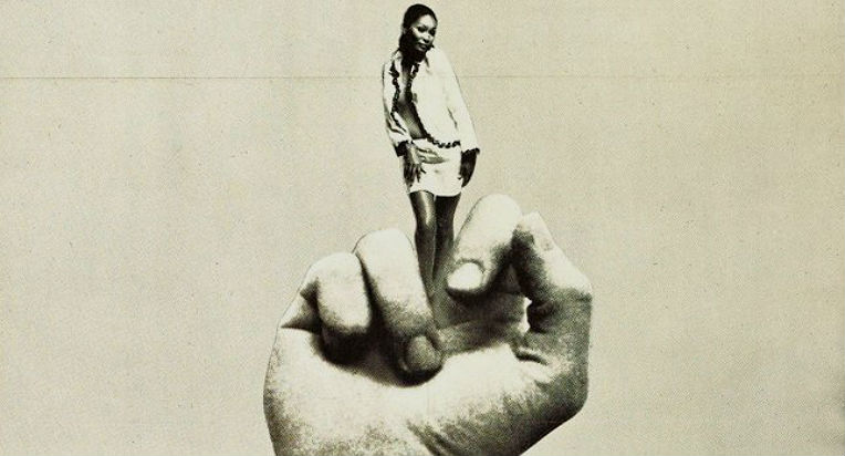 Putney Swope: Most under-rated cult film of the 1960s?