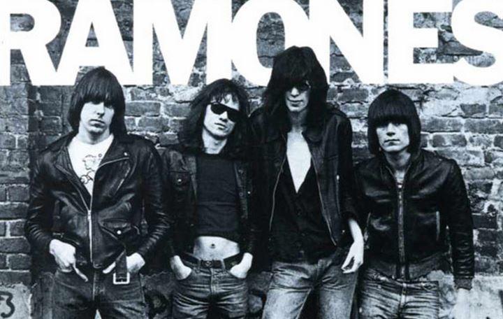 Tommy Ramone, RIP: Last original member of Ramones passes