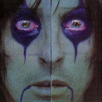 Alice Cooper wants to take you into an Asylum: Vintage interview from 1978