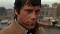 Happy Birthday Oliver Reed