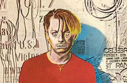 Cabaret Voltaire to perform live for the first time in over 20 years