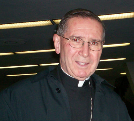 Priest abuse settlements have emptied coffers, so LA's Catholic church ponders $200m fundraiser