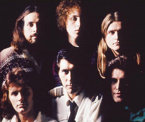 roxy_music_1976