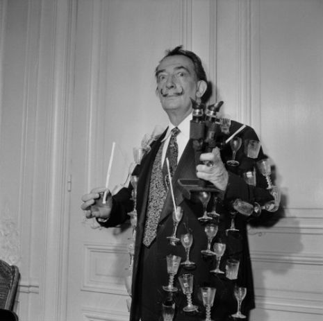 salvador_dali_party