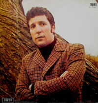 'This Is Tom Jones': His first TV show with Peter Sellers, Richard Pryor and The Moody Blues