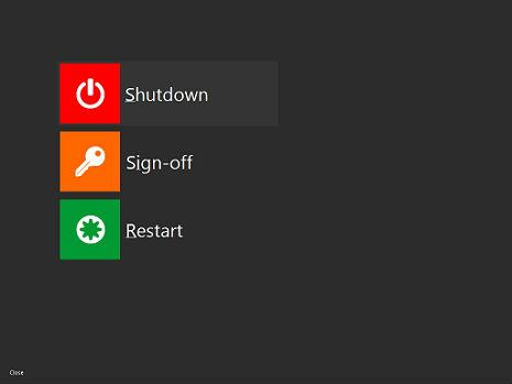 shutdownsignoffrestart.jpg