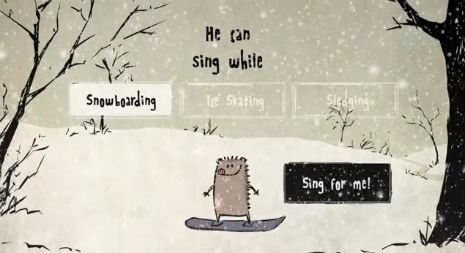 singing_xmas_hedgehogs