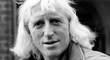 sir_jimmy_savile