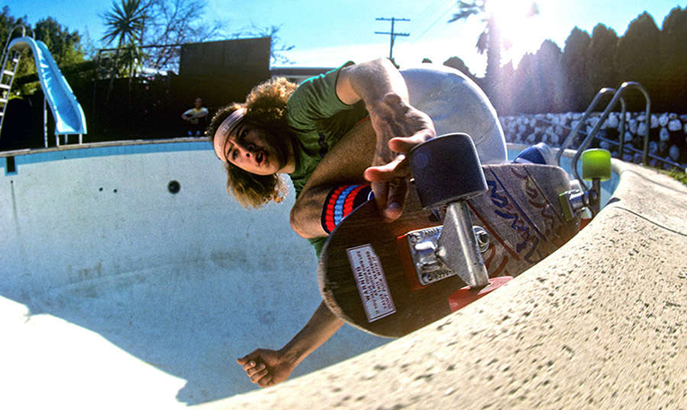 'Skateboard Kings': Early Dogtown skate doc with Tony Alva, Stacy Peralta, Shogo Kubo and more
