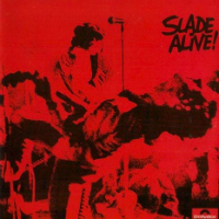 Slade: A Blistering 'Set of Six,' from 1972
