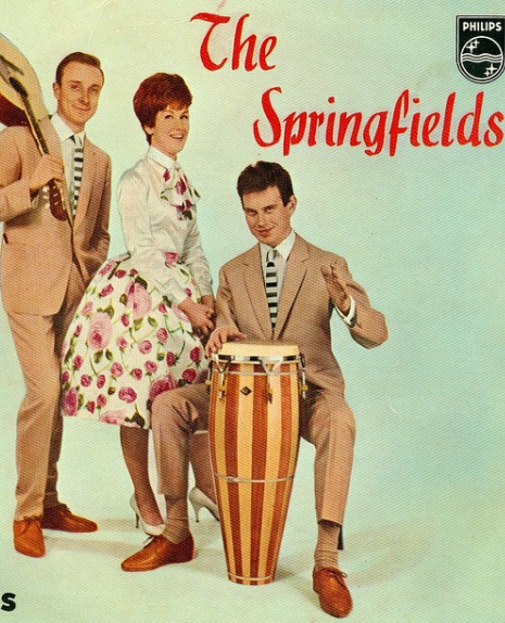 springfieldsstory