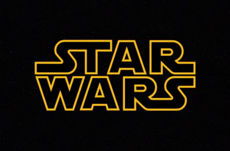 Galactic mindbender: Watch all six 'Star Wars' movies at once!
