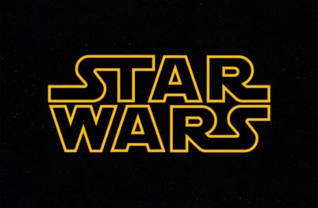 Galactic mindbender: Watch all six 'Star Wars' movies at once!