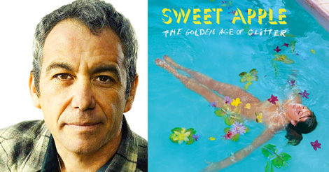Mike Watt stars in new Sweet Apple video: a DM exclusive premiere