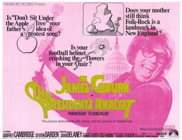 Ted Flicker: 'Barney Miller' creator, improv theater innovator, blacklisted by J. Edgar Hoover