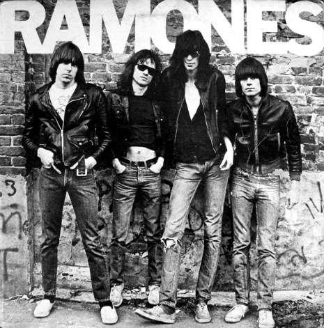 The_Ramones