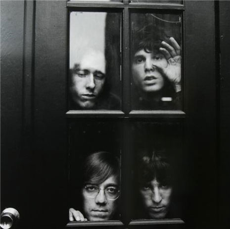 the_doors_soundstage