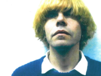 The Charlatans Tim Burgess on Lance Armstrong