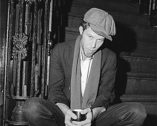 'It's a virus': Tom Waits on musicians allowing their work to be used in commercials