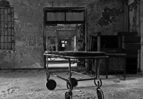 trenton cart