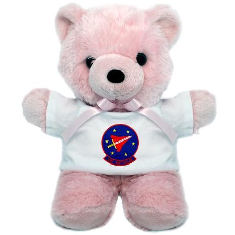 teddy drone