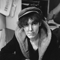 Great moments in man-hating: Valerie Solanas explains 'digging chicks' in Andy Warhols 'I, A Man'