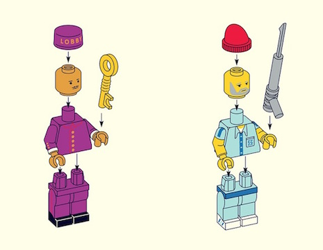 [LEGO] Créations d'oeuvres célèbres - Page 15 Wesandersonlego-0_zeromoustafaandstevezissou