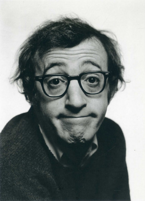 woody_allen_1979_frenchTV